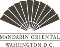 Mandarin Oriental, Washington DC - Luxury 5 Star Hotel